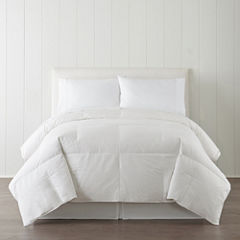 Royal Velvet® Level 3 Luxury Extra Warmth Down Comforter