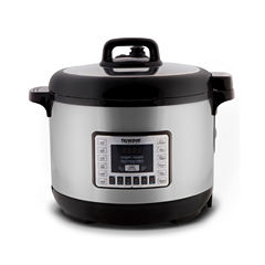 NuWave 33501 13-Quart Electric Pressure Cooker