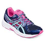 ASICS® GEL-Contend 3 Womens Running Shoes