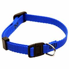 Majestic Pet Adjustable Safety Cat Collar - 8