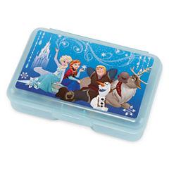 Disney Frozen Pencil Box