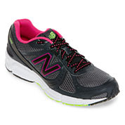New Balance® 495 Womens Running Shoes