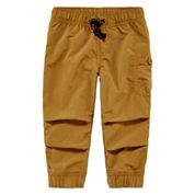 Arizona Trekking Joggers - Baby Boys 3m-24m