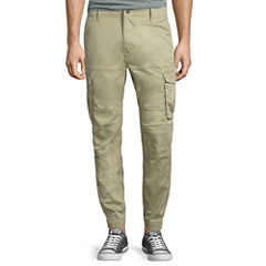 Arizona Cargo Flex Joggers