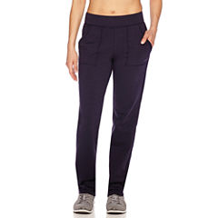Made for Life™ Slim-Fit Pants
