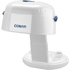 Conair® Pro Bonnet Hair Dryer