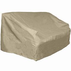 SURE FIT® Patio Sofa Cover