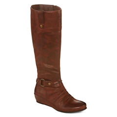CLEARANCE Riding Boots Women's Boots for Shoes - JCPenney