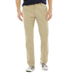 Lee® Uniform Pants