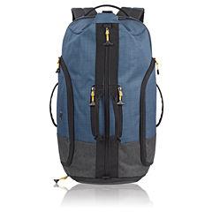 Velocity Backpack Duffel Bag