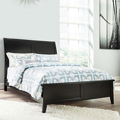 Signature Design by Ashley® Braflin Bedroom Collection