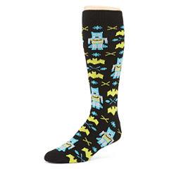 DC Comics® Batman Sweater Socks