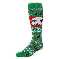 Star Wars® Stormtrooper Sweater Socks