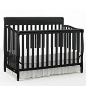 Graco® Stanton 4-in-1 Convertible Crib