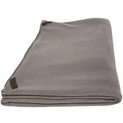 Kamp-Rite Fleece Pad