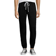 Arizona Chino Flex Joggers