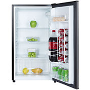 Magic Chef® 3.2 cu. ft. Refrigerator