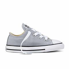 Converse Chuck Taylor All Star Seasonalox Boys Sneakers