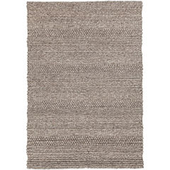 Chandra Naja Rectangular Rugs