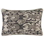 Signature Design by Ashley® Osian Pillow