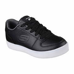 Skechers Energy Lights Elate Unisex Kids Sneakers