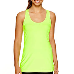 Xersion Jersey Tank Top