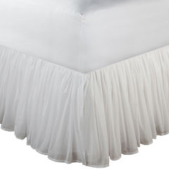Greenland Home Fashions Voile 15