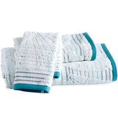Destinations Mykonos Bath Towel
