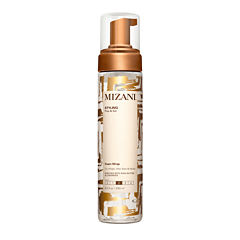 Mizani™ Foam Wrap - 8.5 oz.