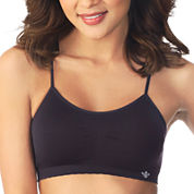 Lily of France® 2-pk. Dynamic Duo Bralettes