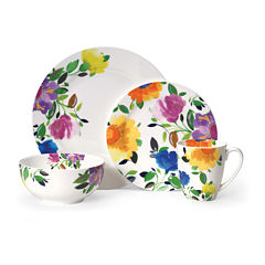 Pfaltzgraff Provence 16-pc. Dinnerware Set
