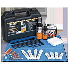 Bushnell Hoppe'S Elite On The Go Gun Cleaning Kit