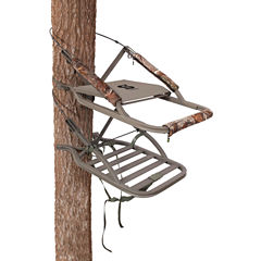 Sentry Sd Hunting Chair