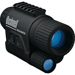 Bushnell Bushnell 2X28Mm Equinox Night Vision Mon