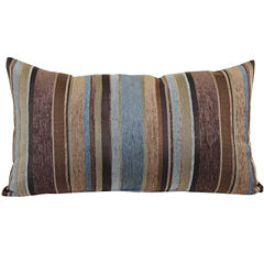 Rectangle Pillows & Throws For The Home - JCPenney