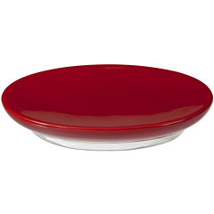 Creative Bath™ Gems Soap Dish