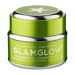 GLAMGLOW Powermud™ Dualcleanse Treatment