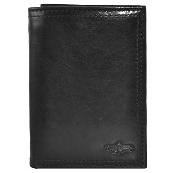 Dockers Trizip Wallet