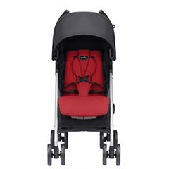 Evenflo Minno Full Size Stroller