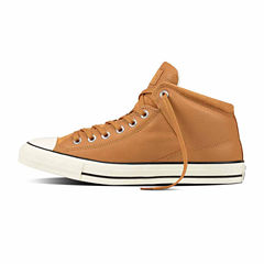 Converse Chuck Taylor All Star High Street-Hi Mens Sneakers