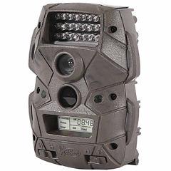 Wildgame Innovations Cloak 6 Micro Digital Trail Camera