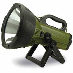 Cyclops Thor Handheld Spotlight