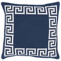 Decor 140 Cesena Throw Pillow Cover