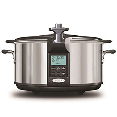 Bella Slow Cooker