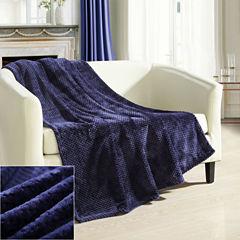 Chic Home Dijon Blanket