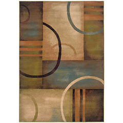 Covington Home Walker Rectangular Rug