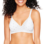 Hanes® Perfect Coverage Wireless Bra - HU08
