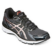 ASICS® GEL-Excite 2 Mens Athletic Shoes