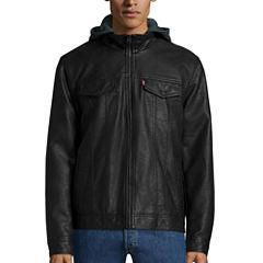 Levi's® Commuter Trucker Jacket