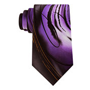 Jerry Garcia® Two Guards 2 Tie